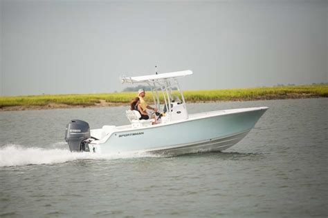 sportsman boats reviews research 2015 sportsman open 212 on iboats