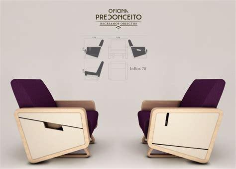 design contest furniture inbox 78 formabilio design contest both sides furniture