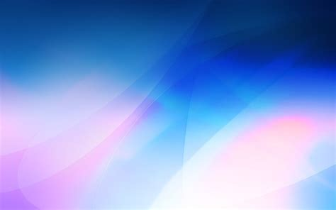 wallpaper blue and pink pink and blue abstract background wallpaper