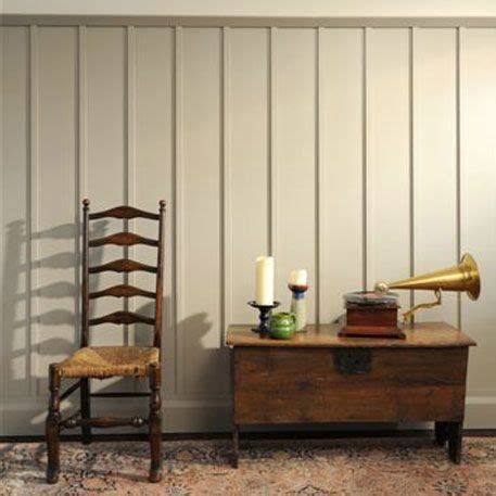 Painted Wall Paneling by Best 25 Painted Wall Paneling Ideas On Pinterest