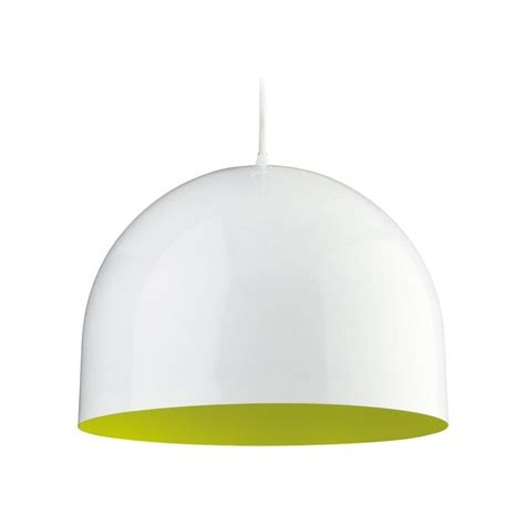 Green Ceiling Light Firstlight 8624 House Modern Ceiling Pendant In White And Green Finish Lighting From The Home