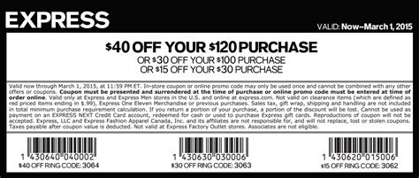 printable justice coupons march 2015 coupon express specs price release date redesign