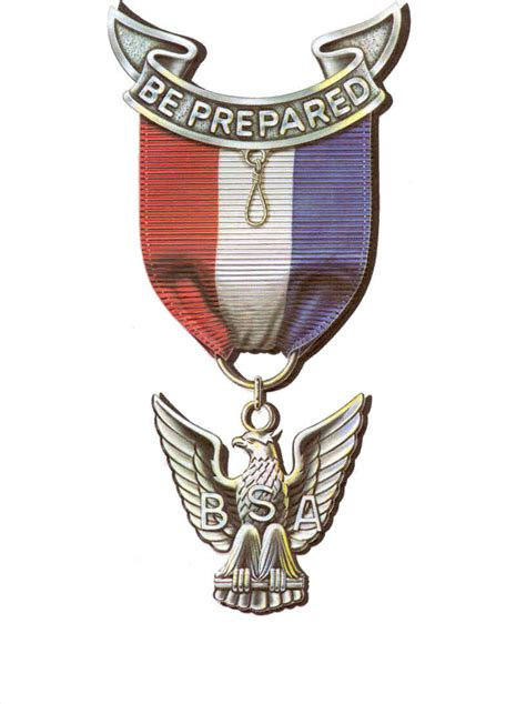 eagle scout badge clipart clipart suggest