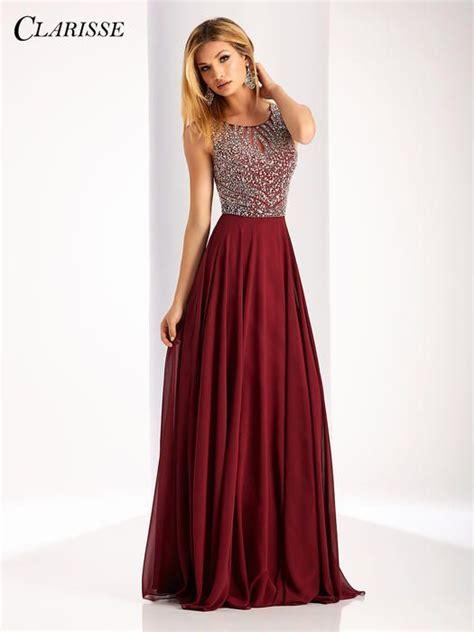 best price dresses best 25 homecoming dresses ideas on