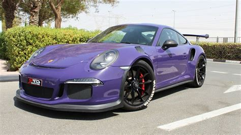 purple porsche 911 turbo 100 purple porsche 911 2016 porsche 911 gt3 rs