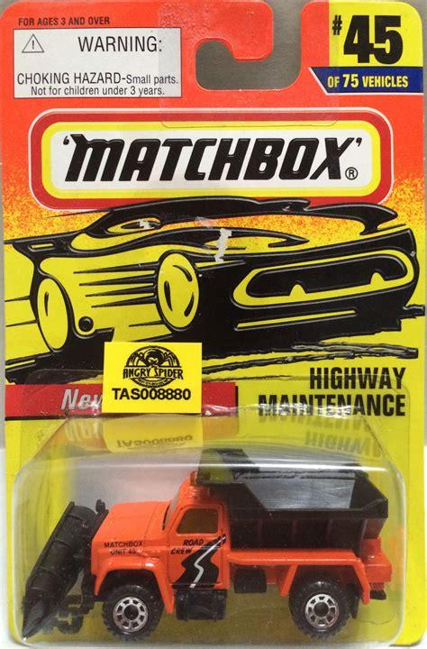 Die Cast Racing Car tas008880 matchbox die cast racing car highway