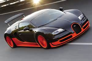 How Fast Is The Bugatti Sport Fast Cars Lamborghini Truck