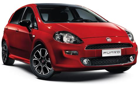 fiat punto parts for sale new fiat punto fiat punto for sale