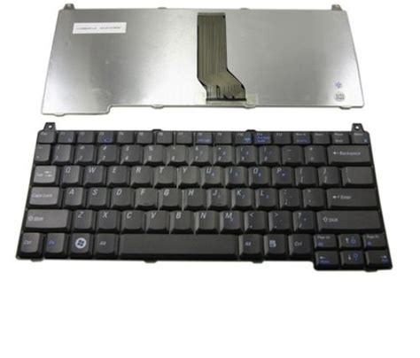 Keyboard Replacement Dell Vostro 3300 3400 3500 3700 Us Backlit Laptop dell vostro 3300 3400 3500 3700 laptop notebook keypad keyboard