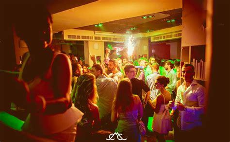 discoteca casa genova casa club programma dal 8 al 12 febbraio zenazone it