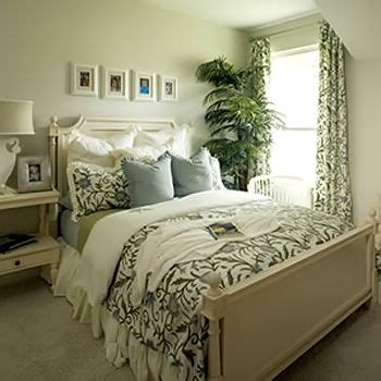 manage  small room   perfect bedroom decor