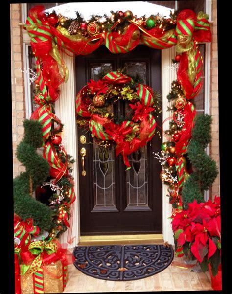 front door decorations pictures front door porch decorations ellecrafts