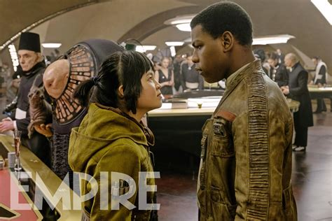 canto bight wars journey to wars the last jedi books new wars the last jedi image finn and in
