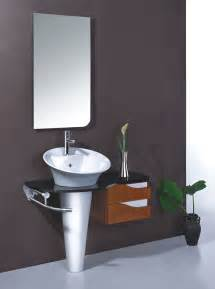 small modern vanity bathroom 67 with small modern vanity