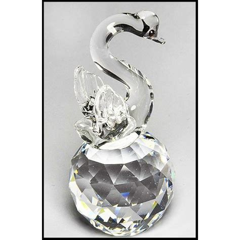 swan ornaments seagull gifts swan ornament handcrafted