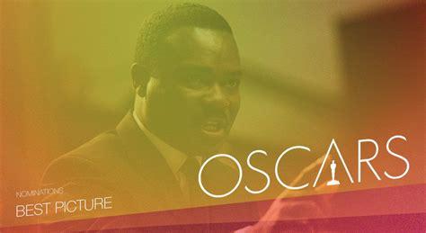best nominations best picture nominations cultjer