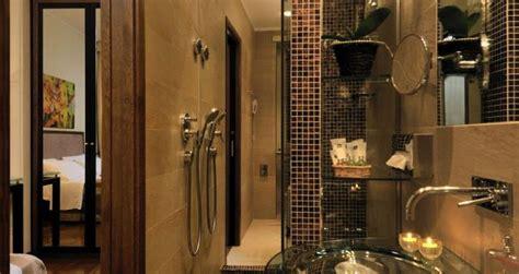 doppel hochbett für erwachsene zimmer in rom zentrum 3 sterne hotel in rom zentrum bw
