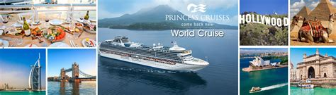 princess cruises india book princess cruise tour packages 2018 from delhi india