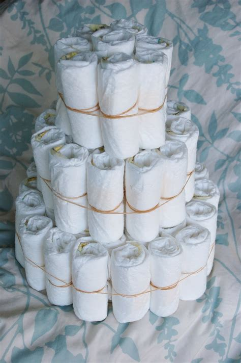 white shower all white baby shower ideas baby ideas