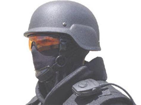Helm Catok baju zirah armor tameng helm perang jaman dulu e