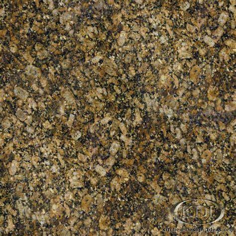 Giallo Granite Countertops by Giallo Firenze Granite Kitchen Countertop Ideas