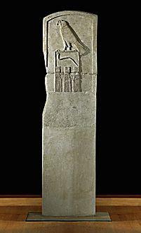 Ancient Egypt on Pinterest   Tutankhamun, Egypt and