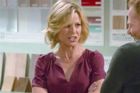 dunphy modern family 3 claire dunphy hairstyle 2015 guess who julie bowen shares her modern family working