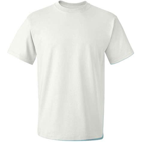 T Shirt White white t shirt junglekey fr image