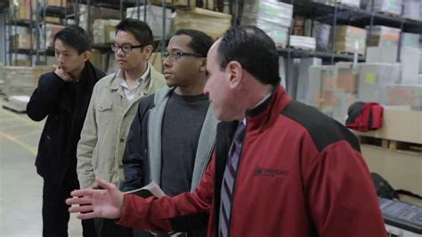 Rutgers Newark Mba Current Students by How Rutgers Business Students Are Helping New Jersey
