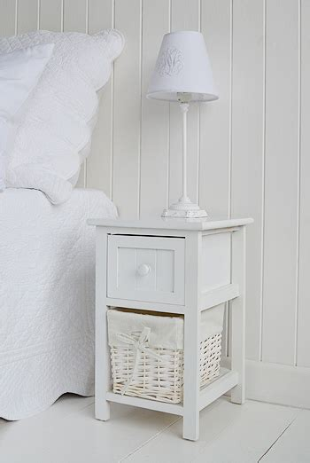 Narrow Bedside Table Very Narrow Bedside Table Slim Bedside Table Anna Amp Beau » Home Design 2017