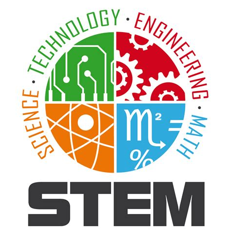 Stem Mba Programs In by Stem Logo Square Pm Usa Education
