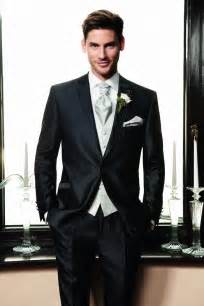 The 7 brands we recommend for wedding suit styles wedding suit styles