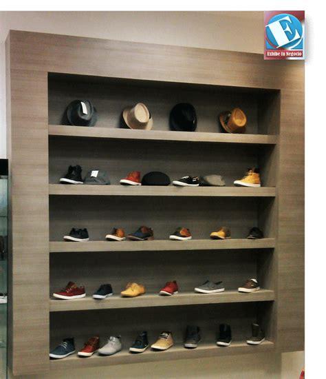 muebles tienda de ropa racks para tiendas de ropa exhibidores para negocios en