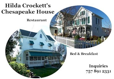 tangier island bed and breakfast tangier lodging check out tangier lodging cntravel