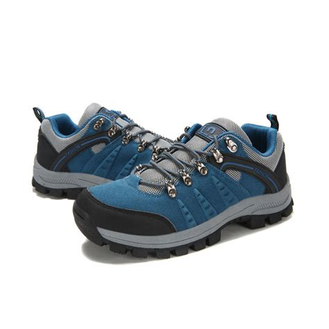 climbing shoes sale 2015 sale breathable outdoor hiking shoes