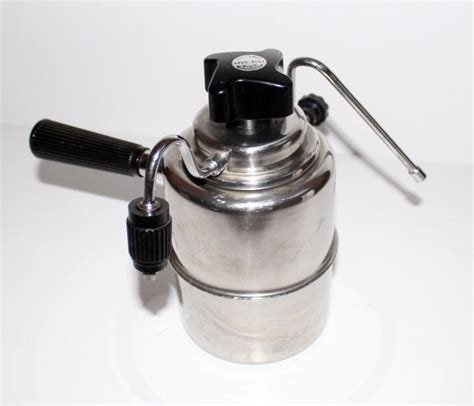 vintage espresso maker vintage espresso maker shop collectibles daily