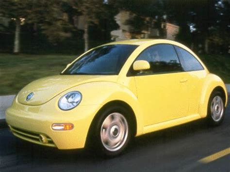 books on how cars work 1998 volkswagen new beetle navigation system 1998 volkswagen new beetle tdi hatchback 2d pictures and videos kelley blue book