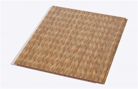 decorative ceiling materials decorative roofing materials suspended ceiling panels