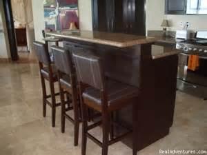 counter stools for kitchen island kitchen island with barstools kitchen design photos
