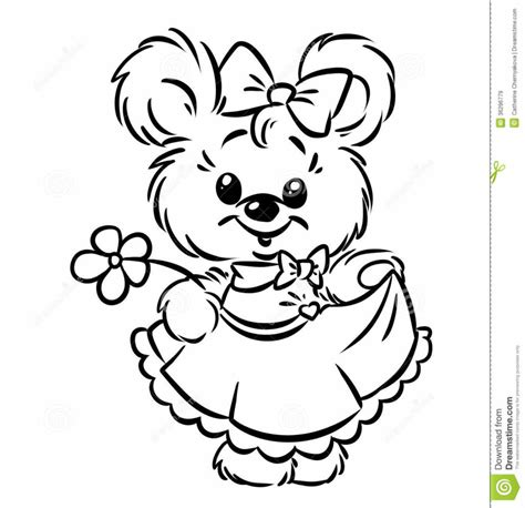 coloring pages flower girl flower coloring pages for girls color bros