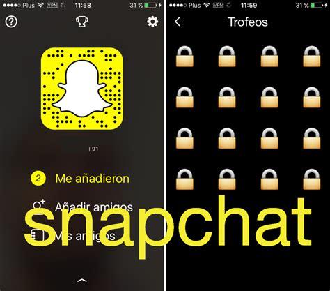 hacer preguntas instagram iphone snapchat android ios windows phone download
