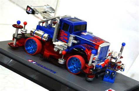 tamiya mini 4wd mini 4wd racer minis and