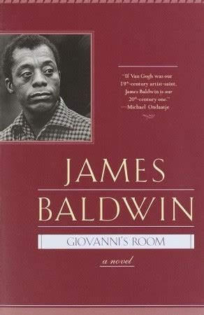 giovannis room s room by baldwin the voice