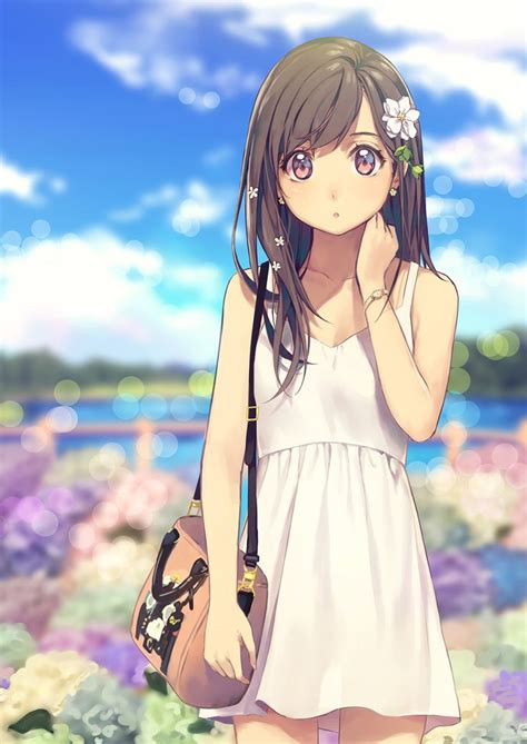 anime flower skin rocketdock com 1840 best anime y images on pinterest anime girls anime
