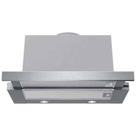 bosch cabinet range bosch hui54451uc 24 quot pull out range stainless steel