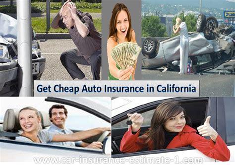 car insurance estimator   auto insurance quotes