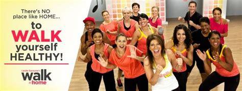 Jacinda Barrett On Losing Baby Weight Keep Exercising by Walk Weight Loss Bootc By Leslie Sansone S Diet