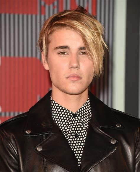 Justin Bieber Hairstyle 2015 by Justin Bieber Hairstyles 2 0