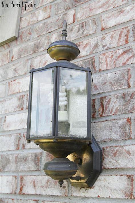 white outdoor garage lights 1000 ideas about outdoor garage lights on