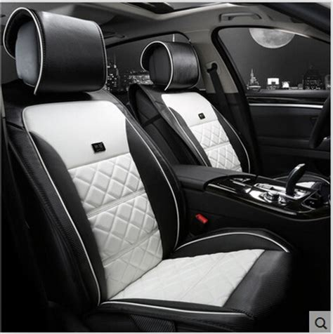 toyota corolla leather seats 2015 new free shipping special seat covers for toyota